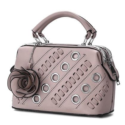 ACCÈS-MODE  Sac à mains / purse