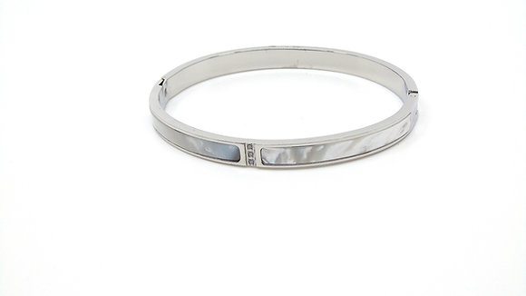 Bracelet Motifs Marbre
