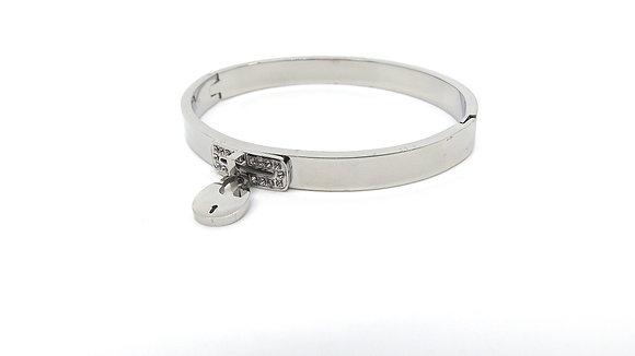 Bracelet Petit Cadenas