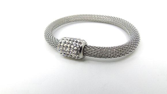 Bracelet Petite mailles