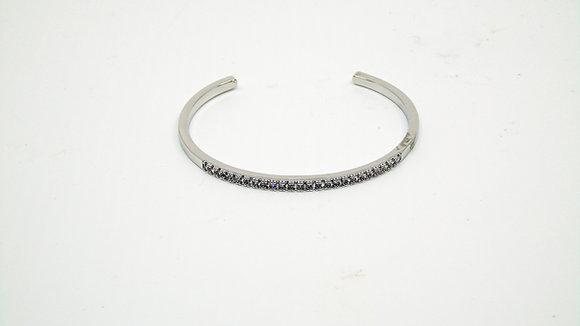 Bracelet mi-poignet
