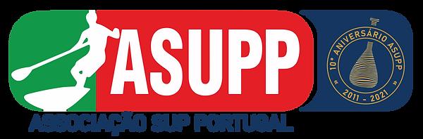 asupp_11_21-1.png