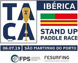 TaçaIbérica2.png