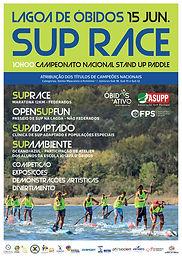 SUPrace_cartaz-2019.jpg