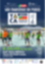 CARTAZ_paddlePaddle_6JULHO2019.jpg