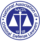 nacdl.png