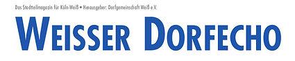 WDE Logo neu.jpg