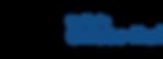 logo-admin.png