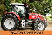 8-Smart-red-Massey-Ferguson-tractor-Corn