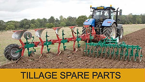 1-Main-image-Kverneland-plough-c-Jonatha