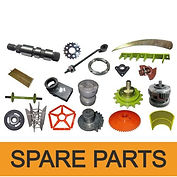 combine-harvester-parts-1553935317-48221