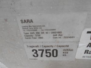 DSCN5263.JPG