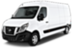 nissan nv400_edited.png
