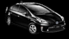 Toyota prius+.png