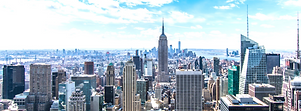 City Photo Banner Facebook Cover.png