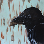 crow-blue-low-res.png
