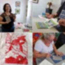 Pulsonetti-Printmaking-Image2.jpg