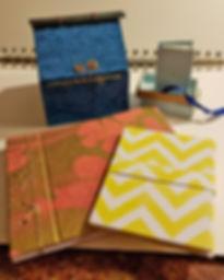 Art-Books.jpg
