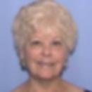 Carol Ravy.png
