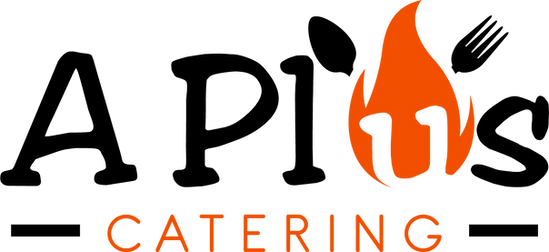 A Plus Catering - Logo.png
