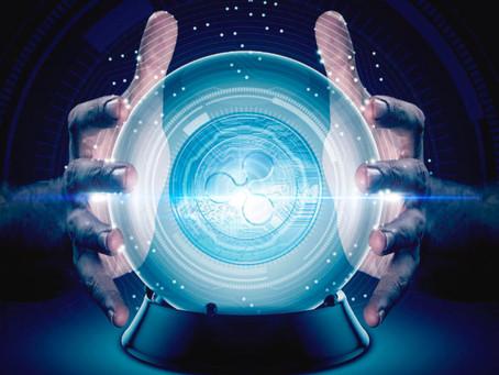 Odemykáme potenciál AI & Machine Learning v e-commerce – Prediktivní analytika (část 8)