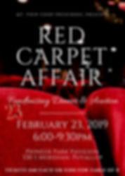 thumbnail_RED CARPET Affair.jpg