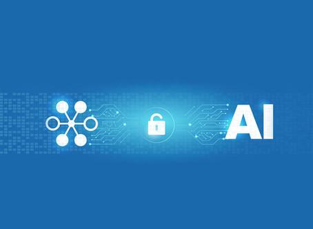 Odemykáme potenciál AI & Machine Learning v e-commerce - jaká data používat (část 2)