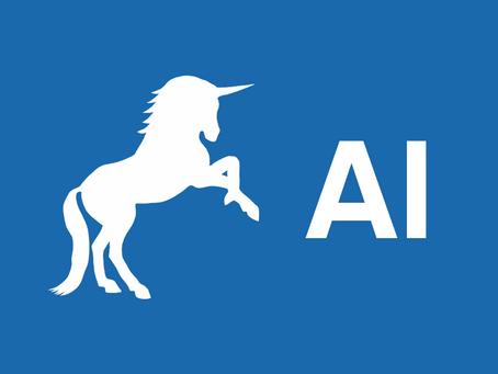 Odemykáme potenciál AI & Machine Learning v e-commerce - jak sestavit AI tým (část 4)