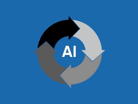 Odemykáme potenciál AI & Machine Learning v e-commerce - řízení AI projektu (část 3)