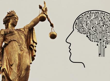 Odemykáme potenciál AI & Machine Learning v e-commerce - etika (část 6)