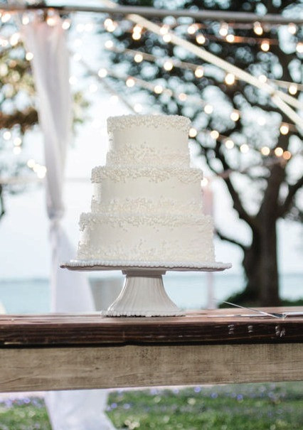 Morehead City, NC Wedding