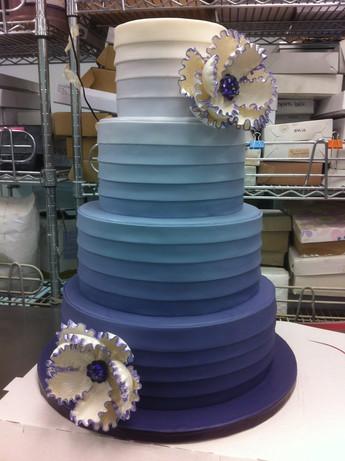 Purple Ombre cake.jpg