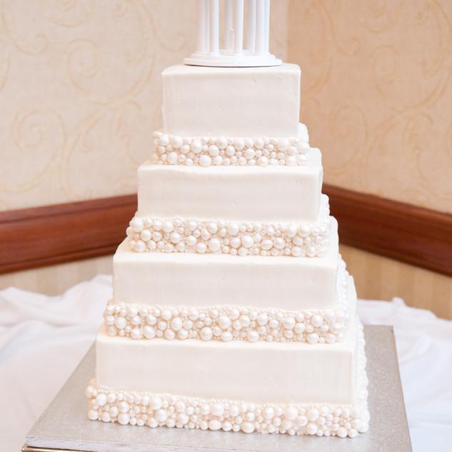 Clearwater, Florida Wedding