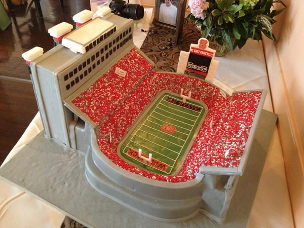 NCSU stadium cake 2.jpeg