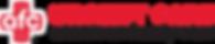 afc-urgent-care-logo-urgent-above-americ