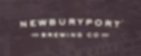 newbury logo.png