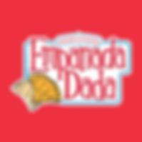 DfnHOGlg_400x400.jpg
