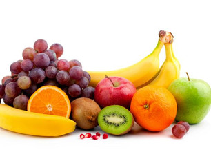 Health Tip Thursday #21