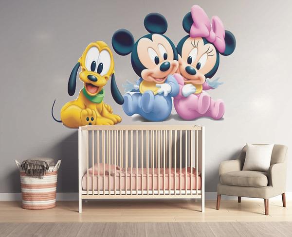 Disney_Babies.png