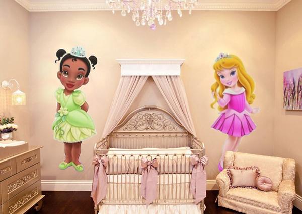 Disney_Baby_Princess.png