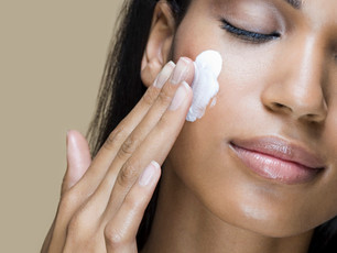 7 Healthy Skin Tips