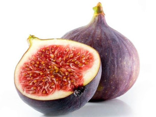 The Power of Figs