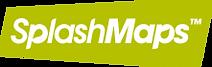 logosplashmaps.png