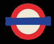 LondonTube-01.png