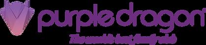 PD-logo-motif_one-line_strapline_purple.