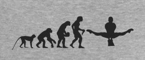 evolution-turnen.jpg