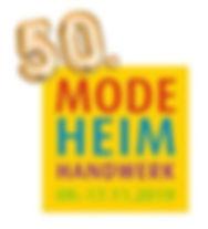 csm_modeheimhandwerk_50._4c__002__klein_
