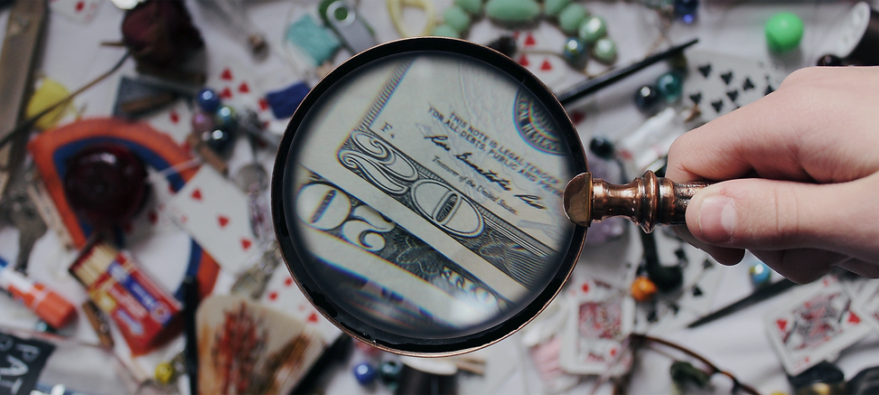 close-up-photography-of-magnifying-glass