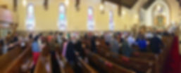 Wide angle Easter service 2.jpg