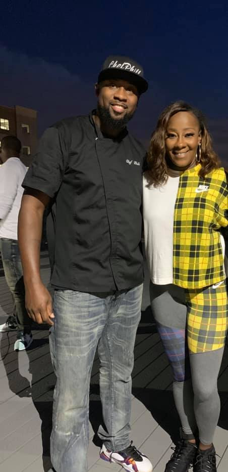 LeAndria Johnson.jpg